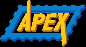 Apex Mailing